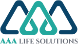 Insurance and Retirement Planning | AAA Life Solutions